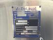 De Laval DXCR