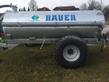 Bauer V74
