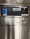 De Laval  T-200 Reinigungsautomat