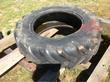 Michelin 12.4R24