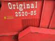 Eberl 2500-85 Original