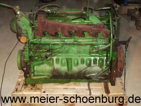 Sonstige JohnDeere T300 bis 6000er Serie Ersatzteile