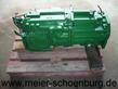 Sonstige John Deere AutoPower Getriebe