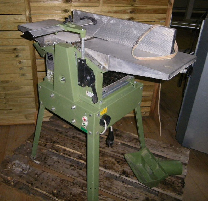 Elektra Beckum Hobelmaschine : elektra beckum ad hobelmaschine elektra beckum hc260 m ~ Watch28wear.com Haus und Dekorationen