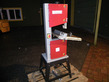 Sonstige Holzbandsäge Holzmann HBS300J gebraucht