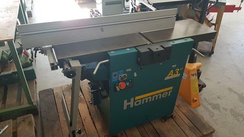 Gebrauchte Hammer - Landwirt com