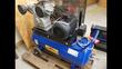 Sonstige Kompressor KO630-100-3 gebraucht