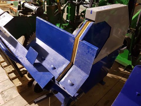 Sonstige Brennholzkreissäge KWS700  gebraucht