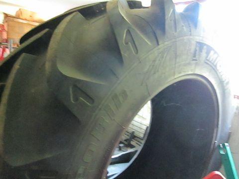 Michelin Michelin Traktorreifen VF 710/60R--42