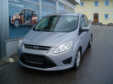 Ford C-Max Trend 95 PS TDCI