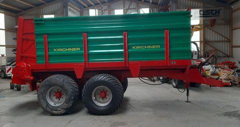 Kirchner T3150