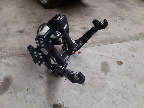 Hydrac F3   3to