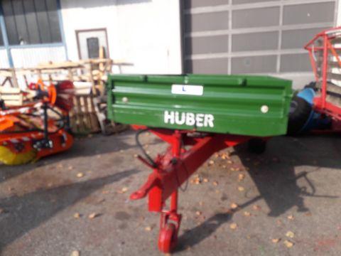 Huber 5 to 3 Seitenkipper