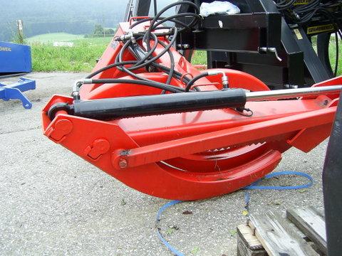 Fransgard 2300