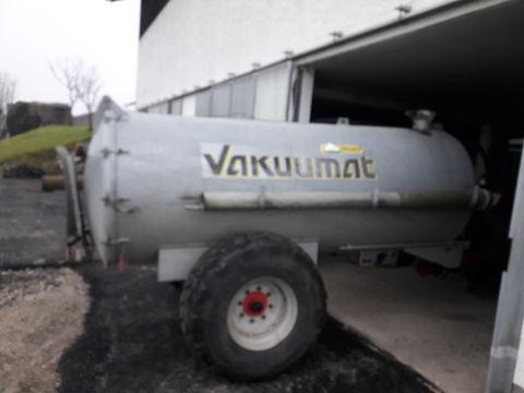 Vakuumat VA  5800