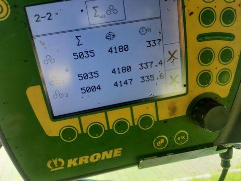 3741-3fe4816c7d3d800379802d6de4a421c9-2410324