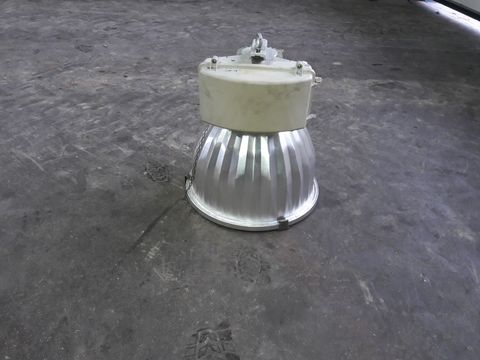 Sonstige Halogenlampe 400W