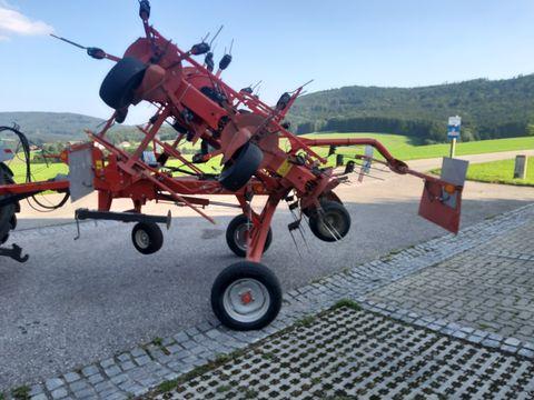 Kuhn GF 7702T