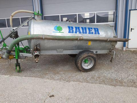 Bauer V 40