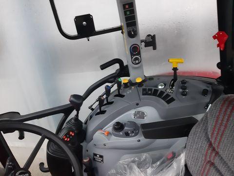 Steyr 4085 Kompakt ET Komfort