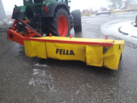 Fella SM 270