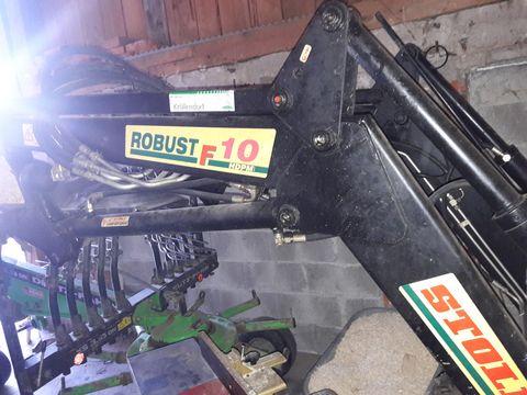 Stoll F 10  für 968