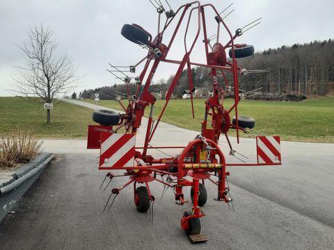 SIP Spider 685 pro