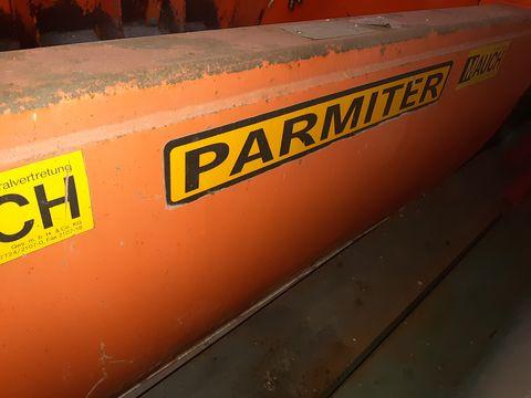 Parmiter SGS 380