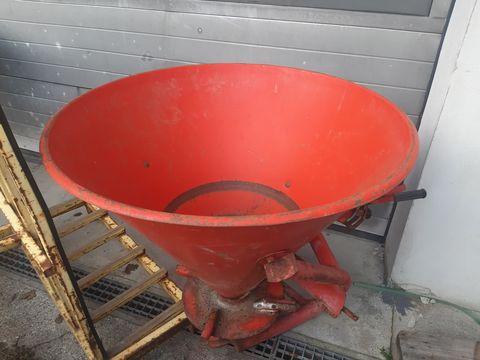 Vogel&Noot 300 Liter