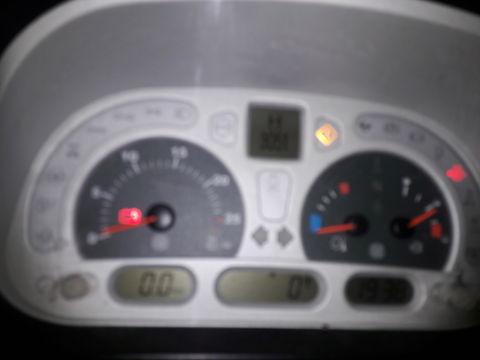 Steyr 9090 M Profi