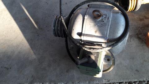 Sonstige 12.5 kW