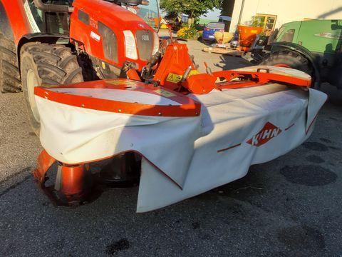 Kuhn GMD 3120F