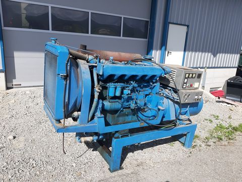 Sonstige Stromaggregat Diesel