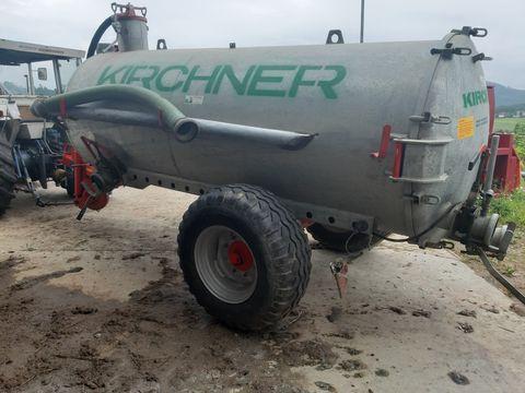 Kirchner T 5000