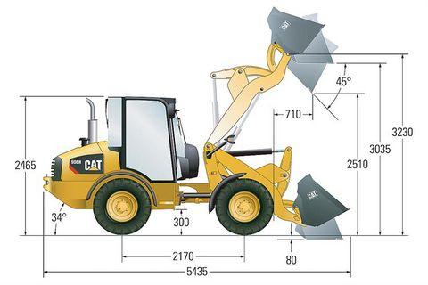 3753-b432d0e1e318d1e1dcb0ace6803b1776-2327106