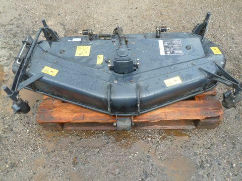 Iseki  SSM54-TXG23EH