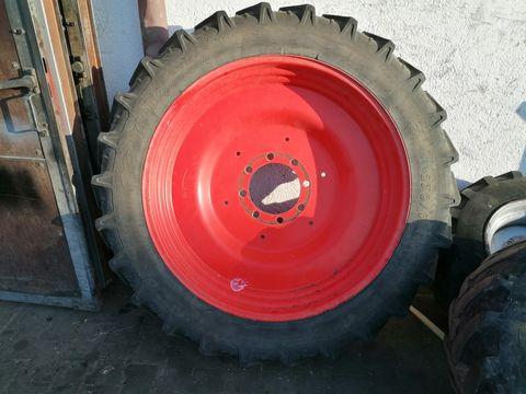 Kleber 270/95 R38