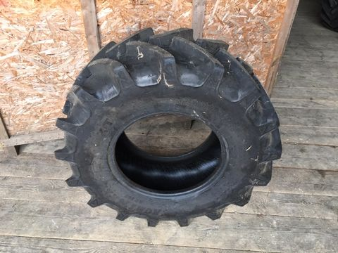 BKT 380/70 R20
