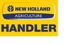 Alois Handler GmbH NewHolland, MacDon u.Toyota Vertragshändler