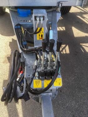 Ocmis VR4 90-400