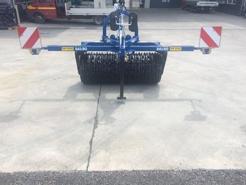 DAL-Bo 60x150