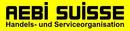 Aebi Suisse Handels- und Serviceorganisation SA
