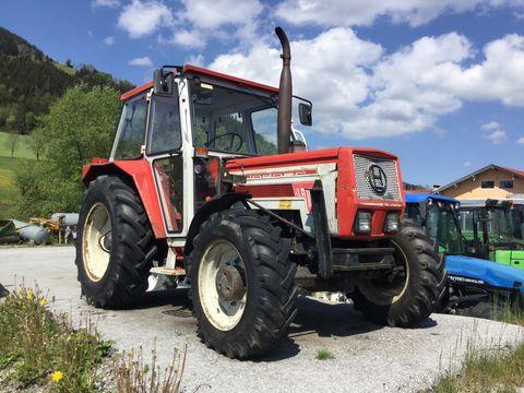 Lindner 1650 A-40