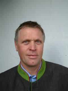 Ime: Matthias Entleitner