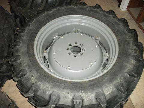 Pirelli 480/70R38 TM700 SAME