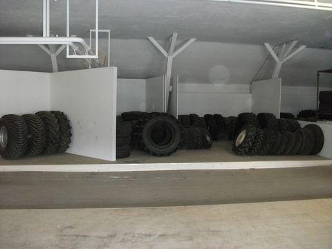Sonstige Div.Reifen und Räder