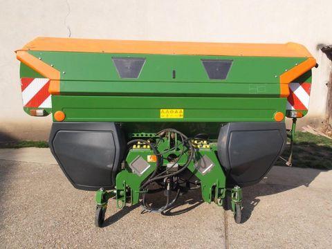 Amazone ZA-M Profis Hydro Comfort