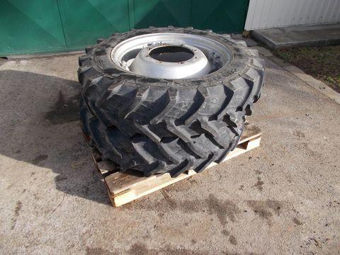 Pirelli köpeny+felni 280/85R28