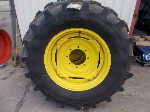 Firestone Firestone 420/70 R28