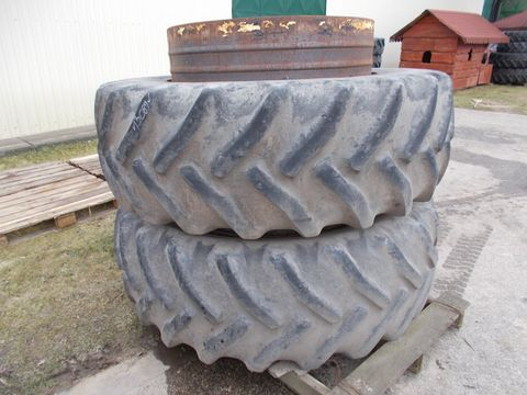 Good Year Goodyear 650/65 R42